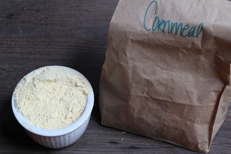 corn flakes recipe homemade